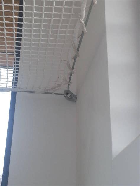 Filet D Interieur by Faux Plafonds Et Structure Bois Support De Filet D