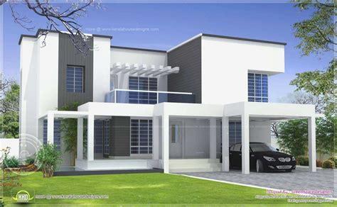 minimalist house design plans minimalist ultra modern house plans modern bedroom