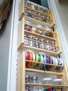 Spices Rack Storage Midnight Creations Spice Rack Storage
