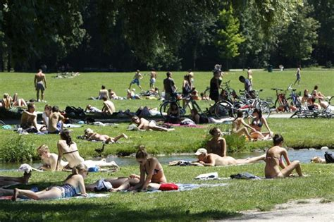 questions and answers about fkk in germany why munich went ahead and set up 6 official urban naked