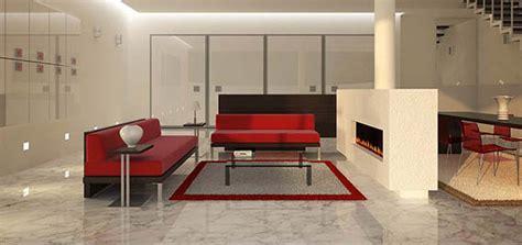 architettura di interni architetto d interni in brescia felice zambelli