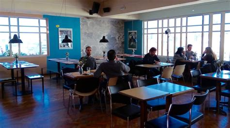 restaurants in porto what are the best restaurants in porto for a low budget