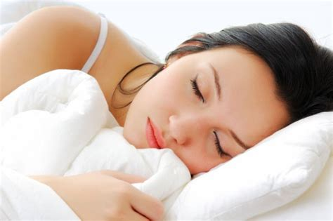 in sleep everything you need to about the stages of sleep