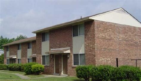 Low Income Apartments Greenville Nc Waterstone Place Apartments 1380 Arbor Ave Se Warren
