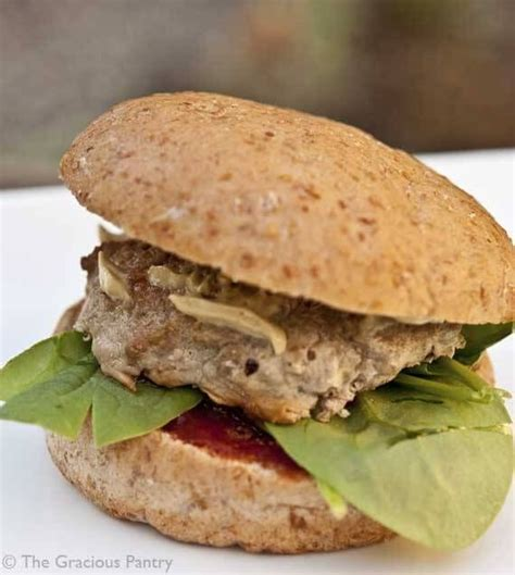 25 best ideas about baked turkey burgers on pinterest how to bake turkey easy pasta bake and