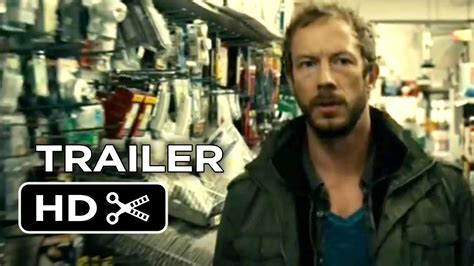 Watch The Returned 2013 The Returned Official Trailer 1 2013 Horror Movie Hd Youtube