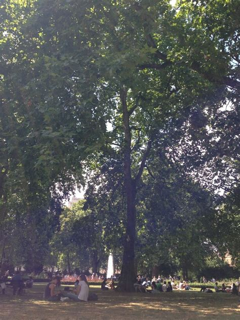 Things To Do Near Square Garden by Things To Do Near Euston Attractiontix
