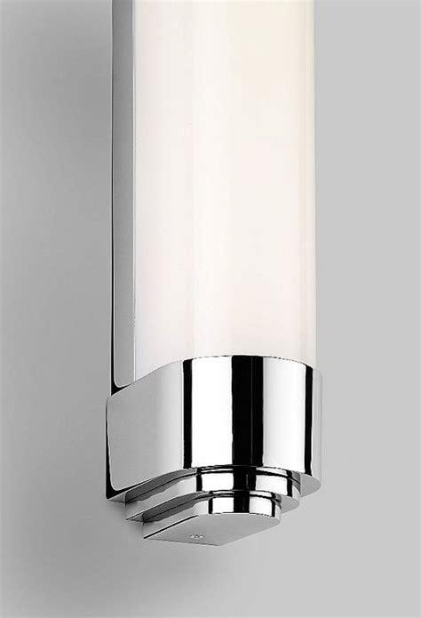 1930 s bathroom light fixtures 1930s bathroom lighting bathroom design ideas