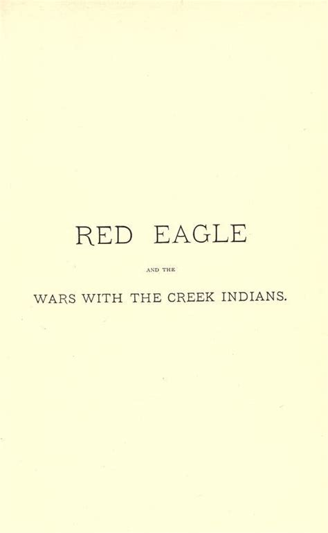 eagle and the wars with the creek indians of alabama classic reprint books 17 best images about mowa band of choctaw on