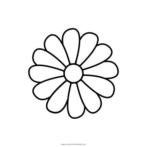 fiore disegno da colorare fiore disegni da colorare ultra coloring pages