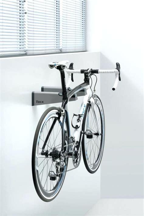 medium size  bikesbike rack  garage wall bike hook