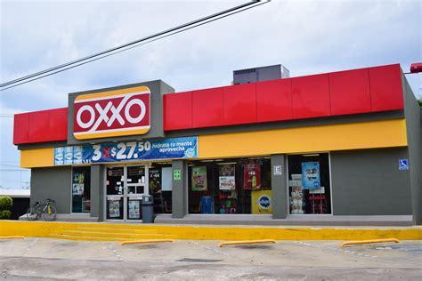 tiendas oxxo imagenes asaltan sucursal de oxxo tribuna ceche