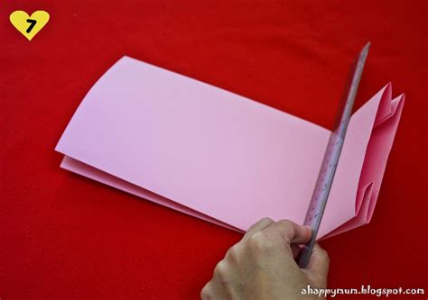 How To Make Birthday Decorations Out Of Paper - a happy singapore parenting