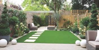 Garden Design Ideas Small Gardens Gallery East Paving Gardens