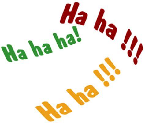 hängematten und hängesessel krabbelplaatjes nl lachen hyves krabbels