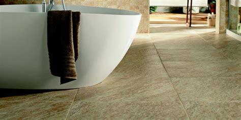 piastrelle da pavimento come posare le piastrelle da pavimento guide e tutorial