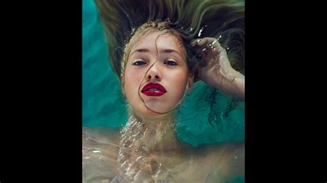 Hollands Next Top Model by S Next Top Model 2016 Cycle 9 Winner Akke Marije