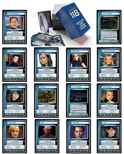 rpg card template template card 118wiki