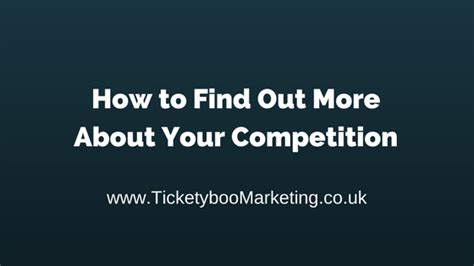 how to find the perfect place for your curved sofa or ticketyboo marketing marketing blog