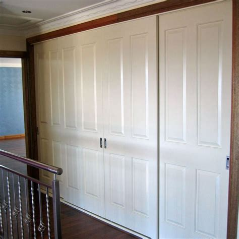 Built In Wardrobes With Sliding Doors by Book Shelves Baulkham Archer Built In Wardrobes