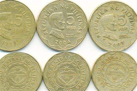 home design free coins coming soon new coin designs abs cbn news
