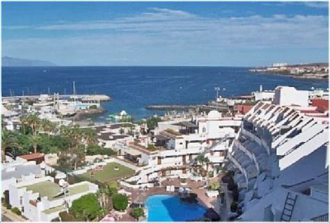 Microwave Kettle Toaster Set Rent Playa De Las Americas Apartments 3 Apartments 04