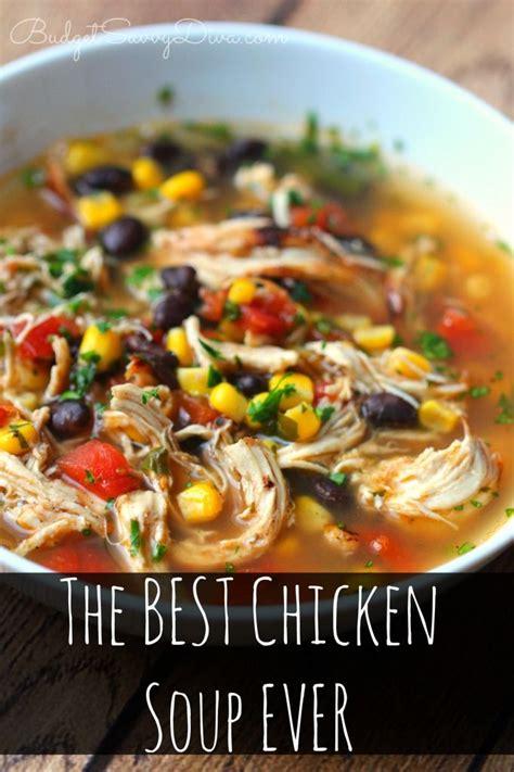 17 best ideas about pastina soup on pinterest pastina 17 best ideas about southwest chicken on pinterest