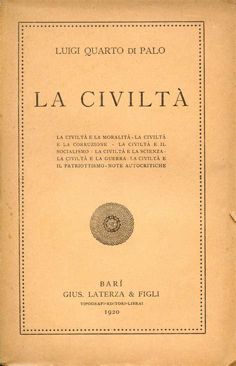 la civilt 224 micenea la civilt 224 luigi quarto di palo sociologia scienze umane libreria dimanoinmano it