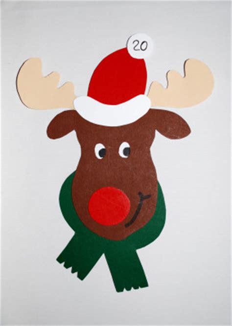 Weihnachtsbasteln Mit Kindergartenkindern 5897 by Basteln Weihnachten Kinderspiele Welt De