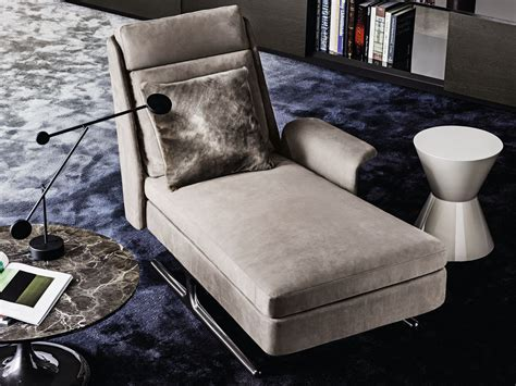 minotti sofa bed spencer day bed by minotti