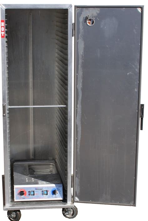 food warmer cabinet rental warming cabinet for sheet pan united rent all omaha