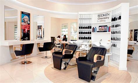 haircut deals in dubai jacques la coupe salon