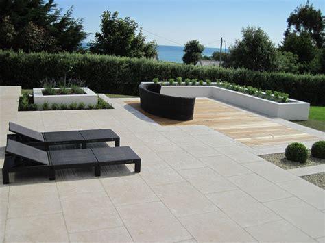 Patio Designs Ireland Garden Design Dublin Creative Affordable Garden Design