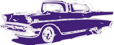 vintage cars clipart classic cars clipart clipground