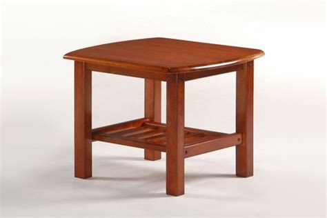 Anchor Furniture by Anchor Furniture Eureka