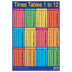 Black truth news 187 new hip hop cd provides multiplication times table