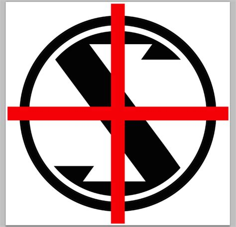 membuat logo lingkaran dengan photoshop cara membuat logo brand clothing keren di photoshop