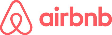airbnb logo png file airbnb logo b 233 lo svg wikimedia commons