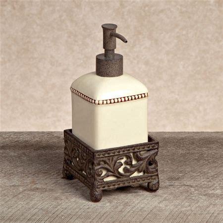 Ideas Ceramic Soap Dispenser Design 37 Best Soap Dispenser Idea S Images On Soap Dispenser Bathroom Ideas And Soaps