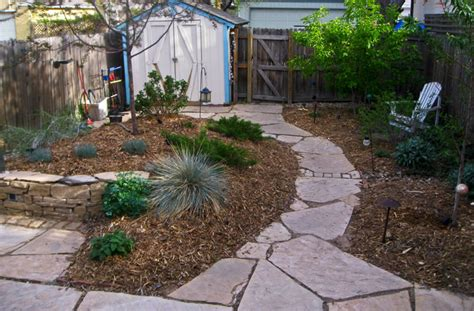small garden paving ideas small garden paving ideas