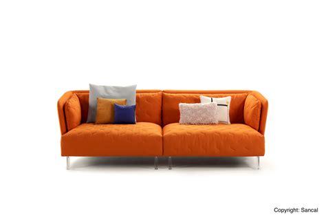 die couch designsofa ab auf die couch deine begleiter f 252 r den