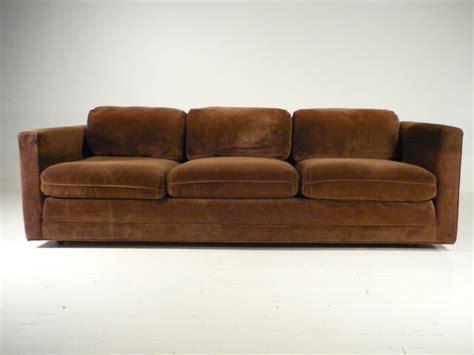 70s Sofa by 70 S Sofa Ebay