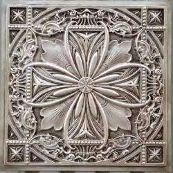 3d ceiling tiles for home joy studio design gallery home design 3d ceiling homes tips zone