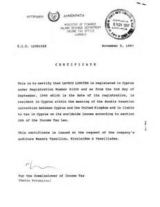 certification letter of residence 28 images proof of