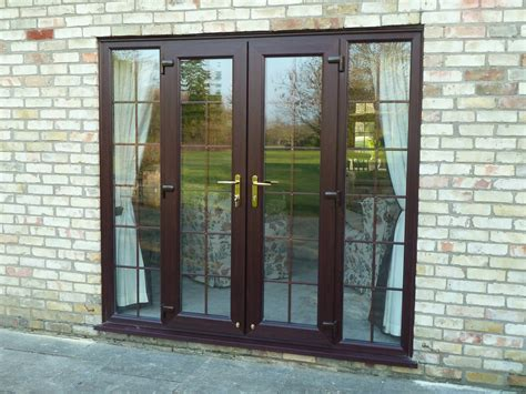 Upvc Bi Fold Patio Doors Prices Upvc Bi Fold Patio Doors Prices Upvc Folding Patio Doors Prices Li Limited Upvc Sliding Doors