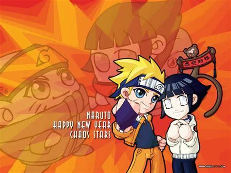 imagenes anime naruto imagenes de anime de naruto 2 chainimage