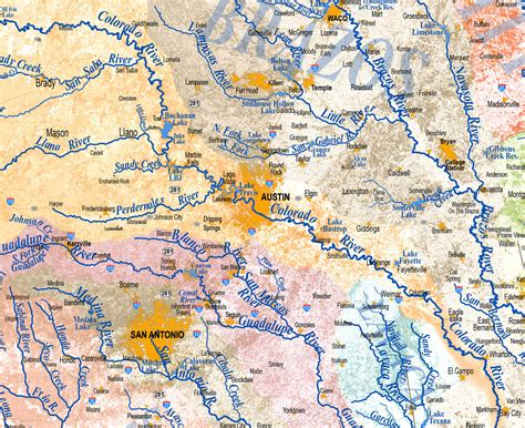 texas rivers and streams map alabama rivers map rivers of alabama alabama creeks alabama streams