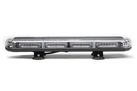 mini led light bar k micro 21 quot linear led mini light bar m kfml21 stl