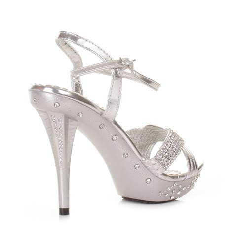 silver high heel shoe silver high heels for prom car interior design