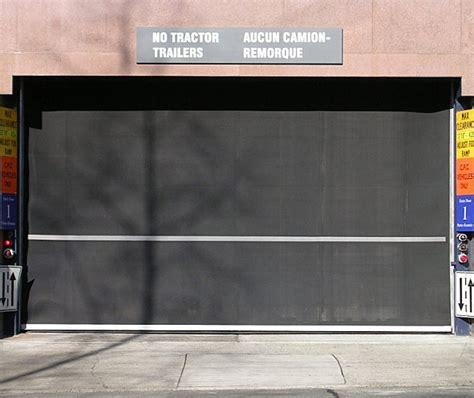 rubber sts seattle rubber doors the world u0027s release u0026